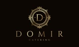 Domir Catering